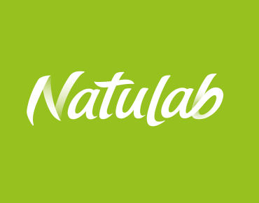Natulab_logo