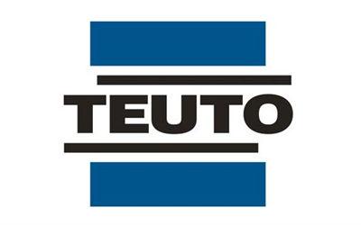 Teuto_logo