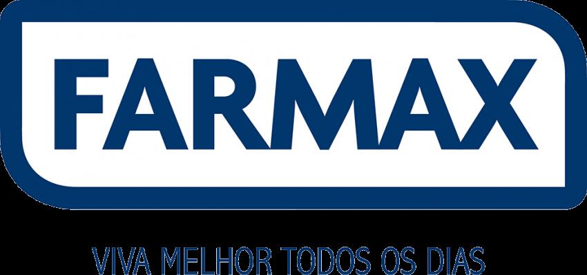 farmax_1553789680