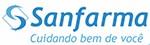 sanfarma
