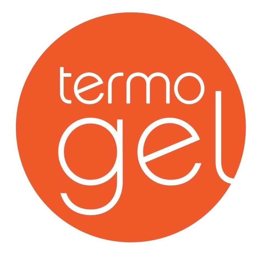 termoGel